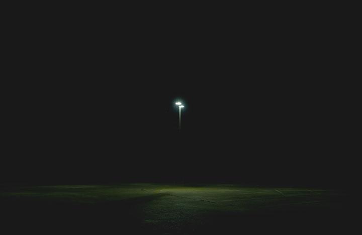 15_streetlight