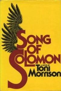 220px-SongOfSolomon
