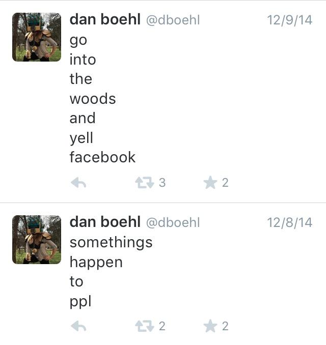 Boehl 9