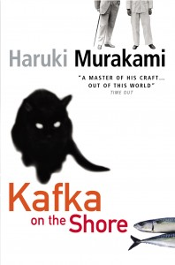 Kafka-on-the-Shore-Book-Review-at-Fifthangle-com