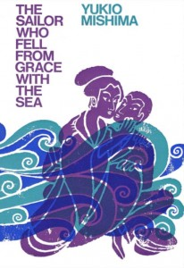 THE SAILOR WHO FELL FROM GRACE WITH THE SEA.pg