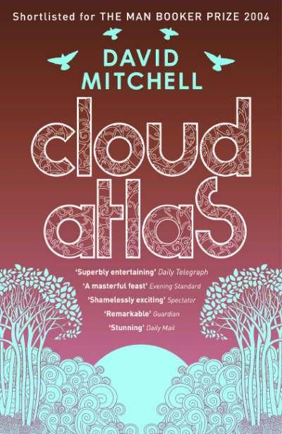 cloud-atlas-cover-image