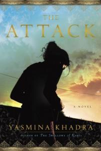19-Attack-691x1024