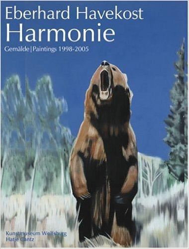 eberhard-havekost-harmonie