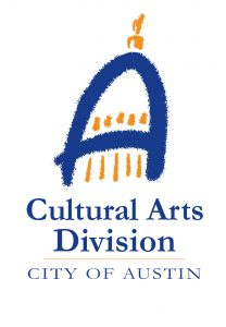 COA CAD logo