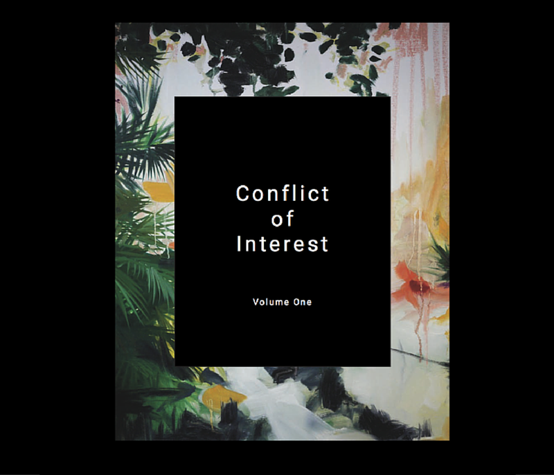 conflict of interest essay The management of conflict of interest might be approached from two different  models one is based on a presumption against any relationships that might.