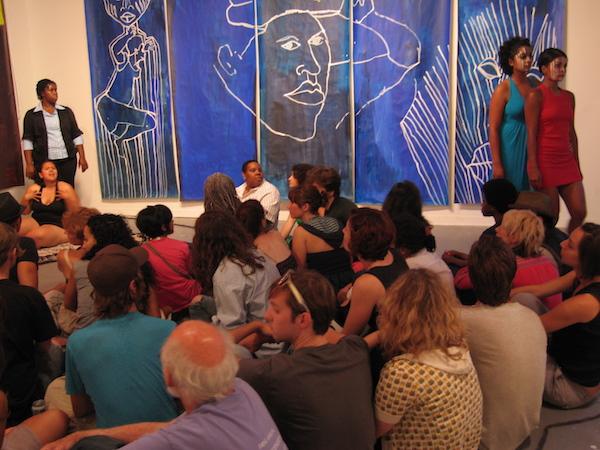Wura-Natasha Ogunji_Co-lab performance 600