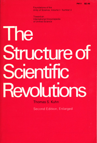 kuhn-structure