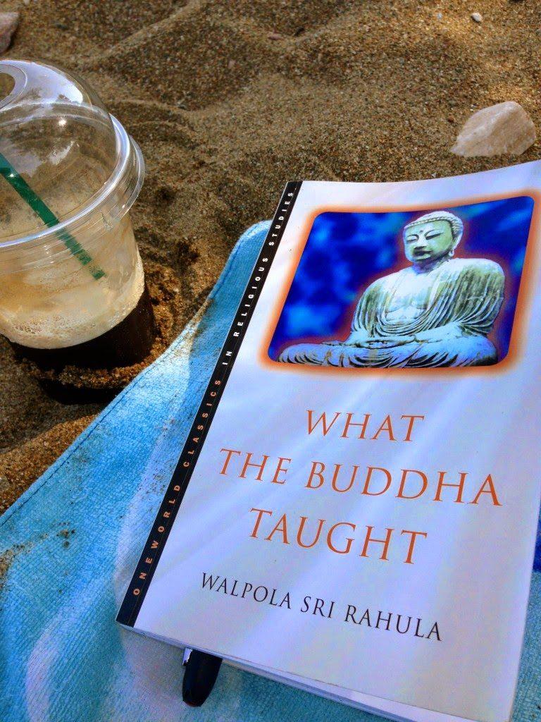 rahula-buddha