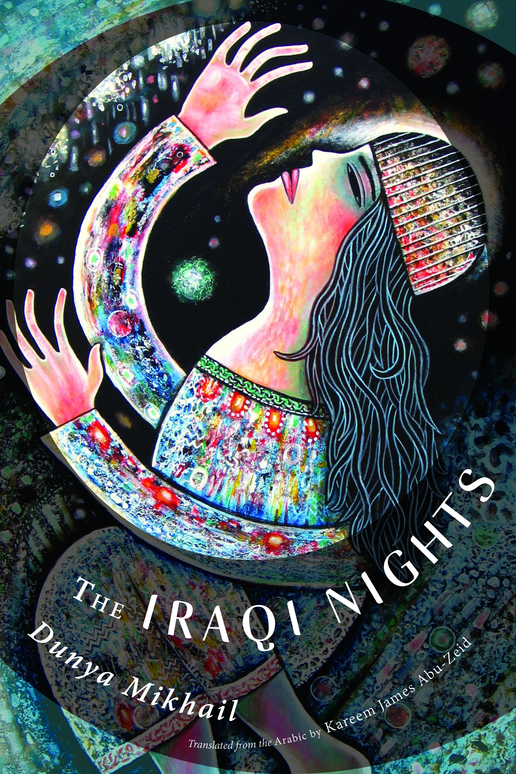 iraqi_nights